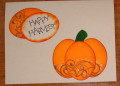 2017/10/02/CAS_Pumpkin_by_bubblestx4.jpg