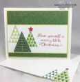 2017/10/05/Merry_Little_Christmas_Quilt_-_Stamps-N-Lingers_6_by_Stamps-n-lingers.jpg