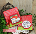 2017/10/06/Sheri_Gilson_SNSS_Christmas_Blocks_by_PaperCrafty.jpg
