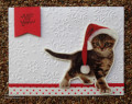 2017/10/07/Xmas_Kitty_Just_for_You_w_WATERMARK_by_Stamping_Kitty.jpg