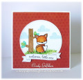 2017/10/08/Country_Critters_set_fox_baby_card_cindy_gilfillan_by_frenziedstamper.jpg