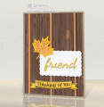 2017/10/09/GDP108-CTS242-PP365_leaf-woodgrain-card_by_brentsCards.JPG