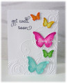2017/10/10/butterflies_EF_get_well_pretty_CAS_card_cindy_gilfillan_by_frenziedstamper.jpg