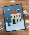 2017/10/12/Jeanette_-_Christmas_House_FRA-DIE-10320_by_Forest_Ranger.png