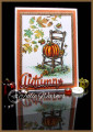 2017/10/14/Autumn-Chair-01055_by_justwritedesigns.jpg