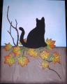 2017/10/17/Cat_in_Autumn_Leaves_3_by_Nan_Cee_s.jpg