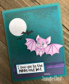 2017/10/18/craftaholic_bat_1_by_Forest_Ranger.png