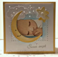 2017/10/20/Baby_Shower_Card_by_madmom44.jpg