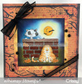 2017/10/20/Halloween_card_by_1artist4highhopes.jpg
