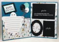 2017/10/21/2_Page_Scrapbook_Layout_for_Halloween_with_Glenda_Calkins_www_thestampcamp_com_by_Glenda_Calkins.jpg