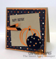 2017/10/23/Christi_Flores_Happy_Birthday_Pumpkin_SU_Stampin_Up_Sunshine_Sayings_Halloween_October_2017_by_OnlyByGrace.JPG