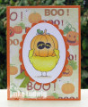 2017/10/25/FTHS-Birdbrain-Boo_by_germanstampler.jpg