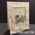 2017/10/27/Snowmen_Days-snowman-snow_frames-die-snow-fun_stampers_journey-winter-cardmaking-Deb_Valder-1_by_djlab.PNG