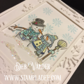 2017/10/27/Snowmen_Days-snowman-snow_frames-die-snow-fun_stampers_journey-winter-cardmaking-Deb_Valder-2_by_djlab.PNG