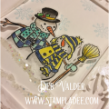 2017/10/27/Snowmen_Days-snowman-snow_frames-die-snow-fun_stampers_journey-winter-cardmaking-Deb_Valder-3_by_djlab.PNG