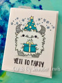 2017/10/28/Yeti_to_Party_by_Jennifrann.jpg