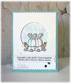 2017/10/29/Cindy_Gilfillan_Honey_Bunny_set_-_friendship_card_-_Really_Small_Gang_by_frenziedstamper.jpg