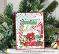 2017/10/29/babysfirstchristmas_card_by_Mary_Fran_NWC.jpg