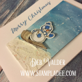 2017/11/01/Snowmen_Days-FSJourney-FSJ-Fun_Stampers_Journey-Sparkle_Trim-Christmas-Holiday-mixed_media-cardmaking-Deb_Valder-2_by_djlab.PNG