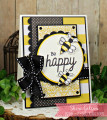 2017/11/04/Sheri_Gilson_So_Happy_Card_1_by_PaperCrafty.jpg