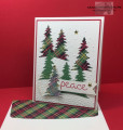 2017/11/06/Christmas_Quilt_Card_Front_Builder_-_Stamps-N-Lingers_7_by_Stamps-n-lingers.jpg