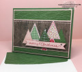 2017/11/09/Quilted_Christmas_Trees_-_Stamps-N-Lingers_7_by_Stamps-n-lingers.jpg