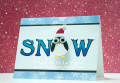 2017/11/10/snowPenguinCardUploadFile_by_papercrafter40.jpg