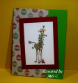 2017/11/11/Tangled_Christmas_Giraffe_2_by_CardsbyMel.jpg