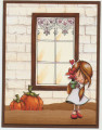 2017/11/11/pumpkin_window_by_SophieLaFontaine.jpg