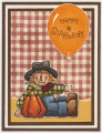 2017/11/11/scarecrow_birthday_balloon_by_SophieLaFontaine.jpg