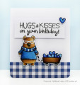 2017/11/12/Jane_s_Doodles_-_Winter_Wishes_-_Birthday_Bear_Hugs_and_Kisses_-_Card_by_Francine_Vuill_me-1000_by_Francine.jpg