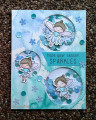 2017/11/12/Poppystamps_Wintertime_Fairies_w_WATERMARK_by_Stamping_Kitty.jpg