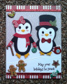 2017/11/15/Sweet_Holiday_Penguins_w_WATERMARK_by_Stamping_Kitty.jpg