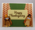 2017/11/18/Thanksgiving_Owls_lb_by_Clownmom.JPG