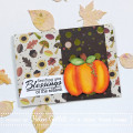 2017/11/18/ajvd-autumn-blessings-watecolored-pumpkin-helengullett_by_byHelenG.jpg