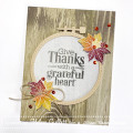 2017/11/18/ajvd-give-thanks-hoop-card-helengullett_by_byHelenG.jpg