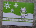 2017/11/19/Poppystamps_Purrfect_Holiday_Let_it_Snow_w_WATERMARK_by_Stamping_Kitty.jpg