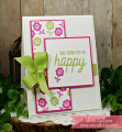 2017/11/19/Sheri_Gilson_So_Happy_Card_2_by_PaperCrafty.jpg