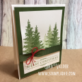 2017/11/22/Merry_Christmas-Fresh_Forest-card-making-fun_stampers_journey-fsj-fsjourney-holiday-deb_valder-1_by_djlab.PNG