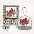 2017/11/23/odbd-nov17-nr-reminder-winter-cardinal-card-ornament_by_byHelenG.jpg