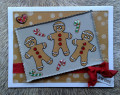 2017/11/26/Beccy_s_Place_Gingerbread_Men_w_WATERMARK_by_Stamping_Kitty.jpg