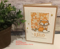 2017/11/26/Fun-stampers-journey-creature-comforts-fox_by_jill031070.JPG