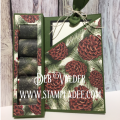 2017/11/30/Box_Candy_Card-GIft_Card-treat-box-holder-christmas-birthday-cardmaking-fun_stampers_journey-fsj-fsjourney-deb_valder-1_by_djlab.PNG