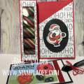 2017/11/30/Box_Candy_Card-GIft_Card-treat-box-holder-christmas-birthday-cardmaking-fun_stampers_journey-fsj-fsjourney-deb_valder-8_by_djlab.PNG
