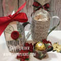 2017/12/01/12_Days_of_Christmas-Gift_Giving-Mug-candy_holder-yumminess-hot_chocolate-tags-christmas-holiday-fa_la_la-fun_stampers_journey-fsj-fsjourney-deb_valder-1_by_djlab.PNG