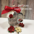 2017/12/01/12_Days_of_Christmas-Gift_Giving-Mug-candy_holder-yumminess-hot_chocolate-tags-christmas-holiday-fa_la_la-fun_stampers_journey-fsj-fsjourney-deb_valder-2_by_djlab.PNG