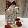 2017/12/01/12_Days_of_Christmas-Gift_Giving-Mug-candy_holder-yumminess-hot_chocolate-tags-christmas-holiday-fa_la_la-fun_stampers_journey-fsj-fsjourney-deb_valder-3_by_djlab.PNG