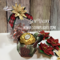 2017/12/01/12_Days_of_Christmas-Gift_Giving-Mug-candy_holder-yumminess-hot_chocolate-tags-christmas-holiday-fa_la_la-fun_stampers_journey-fsj-fsjourney-deb_valder-ferrero_rocher-1_by_djlab.PNG
