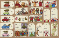 2017/12/01/Bunch_of_20_Christmas_tags_by_SophieLaFontaine.jpg
