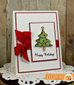 2017/12/01/Sheri_Gilson_GKD_Noelle_Mouse_Card_2_by_PaperCrafty.jpg